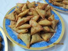 5 kenyan foodie blogs you should bookmark for african recipes salaam the january diplomatic ladies group dlg of tehrans coffee morning was graciously hosted today by our dear f african food recipes forumfinder Images