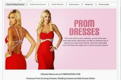 ShopShop is classified as uncertain unwanted program which aims to encourage ads and pop-ups within your web browsers including Google Chrome, Mozilla Firefox and Internet Explorer. Once installed, ShopShop will displays numerous ads and pop-ups which may include price comparisons, deals, coupons and rebates according the page you are visiting.