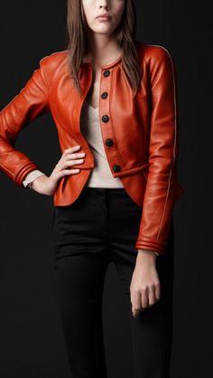 Mujer Chaqueta Mejores Cuero Jackets 2019 En Imágenes De 87 tgw7xqXX
