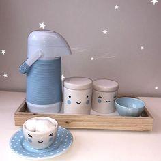 Baby Essentials, Nursery Room, Baby Boy, Kitchen Appliances, Coraline, Kids, Aurora, Home Decor, Clothes