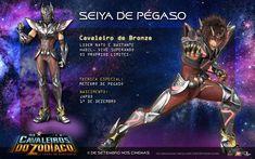 http://sonicx2011.deviantart.com/art/Saint-Seiya-Legend-Of-Sanctuary-Seiya-481686283