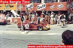 28 T Alfa Romeo 33.3 A.De Adamich - P.Courage Box prove (2).jpg