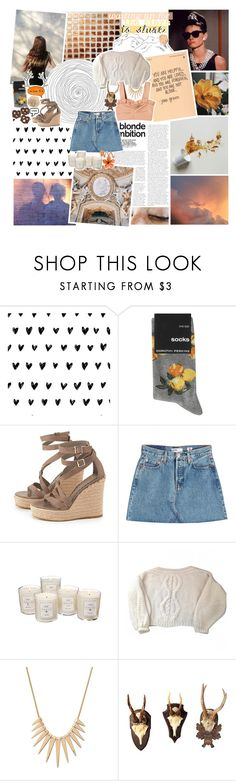 """think I might have kissed someone? 