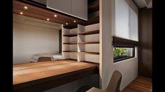 台中龍寶@大雄設計 :: Snuperdesign.com