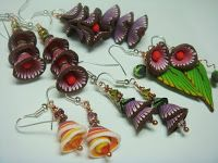 How-to-make-beads-from-Polymerclay