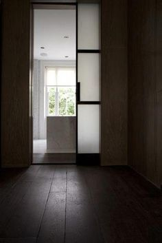 Louvered Closet Doors Doors Hallway Sliding Door 20190306 March 06 2019 At 11 53pm Sliding Doors Interior Barn Doors Sliding Glass Door