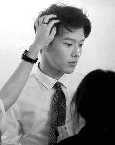 Recent Saves Jang Ki-yong Edition Korean Celebrities, Korean Actors, Celebs, Seo In Guk, Joo Hyuk, Jong Suk, Ji Chang Wook, Hug Me, Actor Model