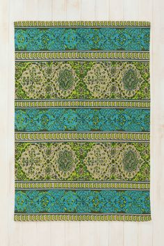 Jaipur Stripe 4x6 Rug - Urban Outfitters