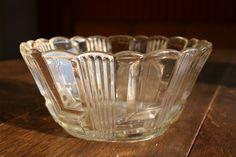 Lorup Granny Glasses, Vintage Tableware, Ceramics, Color, Ceramica, Vintage Dinnerware, Pottery, Colour, Ceramic Art