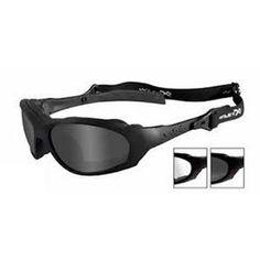 ca1ff190b512e WileyX XL-1 Advanced Glasses
