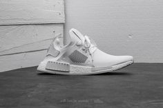 adidas Ftw White  Ftw White  Ftw White at a great price 165 € buy at  Footshop 0c02d6c090164