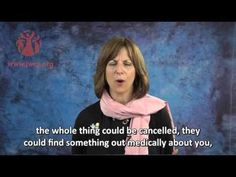 Video: Donating a Kidney http://www.aish.com/sp/lal/Donating-a-Kidney.html via @http://twitter.com/yourjudaism