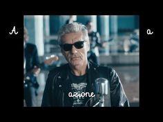 Musica: #Ligabue il nuovo #singolo è 'G come Giungla' - ASCOLTA/VIDEO (link: http://ift.tt/2bIc46k )