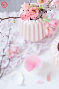 #Ostern #Blume #Tischdeko #easter #flower