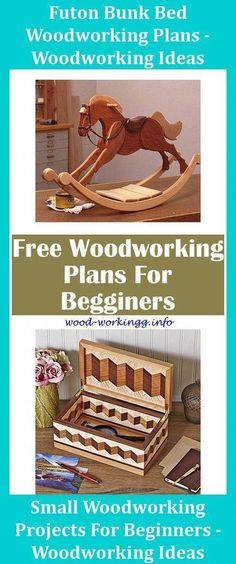 9 Eloquent Cool Tips: Basic Woodworking Tools Tips best woodworking tools shops.Unique Woodworking Tools Videos woodworking tools diy tips.Woodworking Tools Workshop How To Use. Essential Woodworking Tools, Antique Woodworking Tools, Woodworking Bench Plans, Unique Woodworking, Woodworking Books, Beginner Woodworking Projects, Woodworking Supplies, Woodworking Furniture, Woodworking Classes