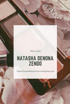 Swatch, Eyeshadow Palette, Lavender, German, Cards Against Humanity, Lifestyle, Mini, Health, Makeup