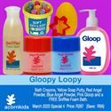 Acorn Kids > LP8 Bath Crayons, Acorn Kids, Surfs Up, Spray Bottle, Cleaning, Education, Surf, Home Cleaning, Onderwijs