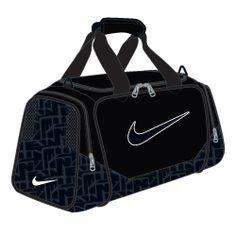 2c29a193cf Cheer Duffle Bags from Omni Cheer · Track BagDuffle BagsPicture LinkNike  Shoes OutletTravel BagsCheerleadingBackpacksBackpack BagsDuffel Bag