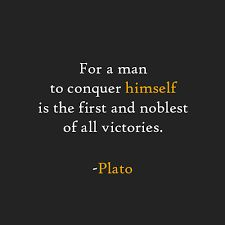 Plato must have been instructed in grammar, music, and gymnastics by the most distinguished teachers of his time. Dicaearchus went so far as to say that Plato wrestled at the Isthmian games. Plato had also attended courses of philosophy; before meeting Socrates, he first became acquainted with Cratylus (a disciple of Heraclitus, a prominent pre-Socratic Greek philosopher) and the Heraclitean doctrines