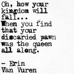 These life quotes by Erin Van Vuren will remind you that you're not alone, and that there are more adventures to come. Poem Quotes, Care Quotes, Quotable Quotes, Great Quotes, Words Quotes, Quotes To Live By, Poems, Inspirational Quotes, Sayings