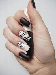 Fall Nails, Natural Nails, Nail Designs, Nail Polish, Nail Art, Makeup, Inspiration, Beauty, Ideas