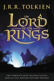 lord of the rings - Google Search