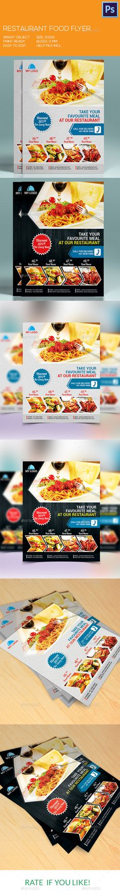 Flyer Outline Awesome Outline Business Flyer Template Designs  Artinspiration .
