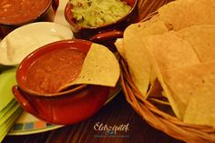 Nothing found for Tortilla Chips Hazilag Martasokkal Mexican Food Recipes, Ethnic Recipes, Recipe Mix, Tortilla Chips, Salsa, Cheddar, Guacamole, Homemade, Snacks