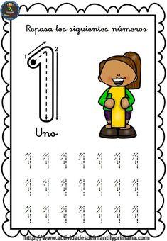 Escribir es una actividad compleja que requiere haber adquirido previamente ciertas habilidades. La mayoría se pueden desarrollar desde los 3 o 4 años sin que el niño se dé cuenta, jugando. ¿Por qu…