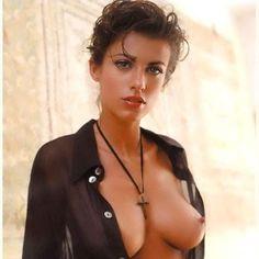 Elisabetta+Canalis.jpg (500×500)