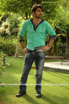 Ram Pothineni #Maska #Tollywood #Telugu Ram Image, Ram Photos, Actors Images, Telugu, Bollywood, Bomber Jacket, Cinema, Hero, Celebs