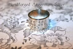 Grays And Silver by rosity on Etsy