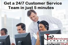 Best Institute of call center training in Dubai, UAE, offers call centre training programs, certification and courses in Dubai for call centre training. Get certified today by our call center trainers with world class training programs! Skill Training, Training Center, Training Courses, Training Programs, Good Customer Service Skills, Customer Service Training, Customer Experience, Growing Your Business, Successful Business