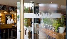 Pasta Grill, Restaurant Lighting, Mario, Grilling, Bistros, Architecture, Interior, Green, Places