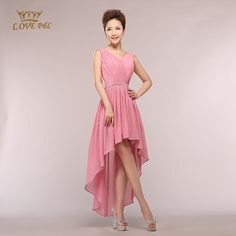 Cheap Evening Dresses on Sale at Bargain Price, Buy Quality gown shoes, gown boy, dress italian from China gown shoes Suppliers at Aliexpress.com:1,Neckline:V-Neck 2,Fabric Type:Chiffon 3,Material:Cotton 4,Train:None 5,Sleeve Length:Sleeveless
