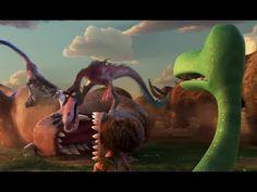 Disney Movies - Movies For Kids - Animation Movies