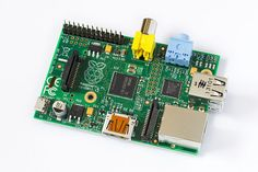 Raspberry Buying guide