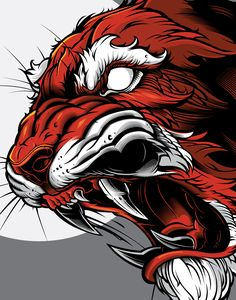 Tiger, vector, illustration, sweyda.jpg