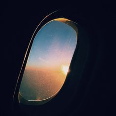 | VIEW OF HAPPINESS | #MAYANORAA #TRAVELS #TRAVEL #TRAVELING #ABROAD #WANDERLUST #WORLDWIDE #WORLD #TRAVELVIEW #DISCOVER #ADVENTURE #LONLEYPLANET #LOVETRAVEL #PLANE #SUN