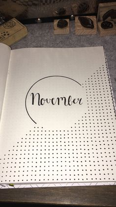 THE queen for more poppin pins Bullet Journal School, Bullet Journal Month, Bullet Journal Notebook, Bullet Journal Ideas Pages, Bullet Journal Spread, Bullet Journal Inspo, Bullet Journal Layout, Journal Pages, Bullet Journal Aesthetic