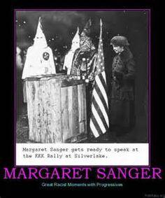 Racist Quotes 26 Best Margaret Sanger Former President Carter Clintons Sarah .