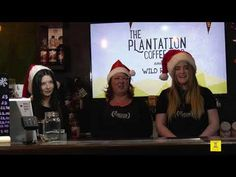 About two weeks ago the Abergele Pensarn Community events channel was approached by a town trader with the Idea of doing a fun video as a way of thanking all. Community Events, 12 Days Of Christmas, Youtube, Fun, Youtubers, Youtube Movies, Hilarious