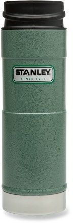 Stanley Classic Vacuum Mug - 16 fl. oz.