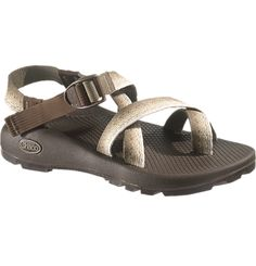 I've heard these are the most comfortable shoes out there.  Thinking about trying them out for walking/hiking/travel.  Z/2® Unaweep Sandal