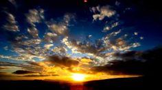 The Island Awaits - Steve Jablonsky Clouds, Island, World, Videos, Youtube, Outdoor, The World, Outdoors, Islands