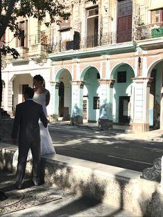 La Habana -Cuba