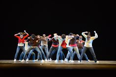 Mostra Competitiva. Grupo Lótus Cia de Dança, de Curitiba. Crédito: Dashmesh Photos/Claudia Baartsch