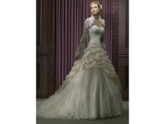 Demetrios Young Sophisticates Style 2806