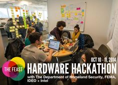 The-Feast-Hardware-Hackathon2.png (613×439)