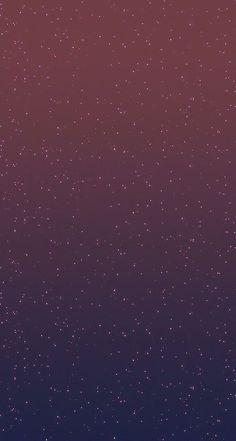 Dernières Liste des Good Looking fond noir pour iPhone XR # Fondd& # 黒 の ア イ フ ォ ー ン 用 壁紙 Iphone Background Wallpaper, Pink Wallpaper, Cellphone Wallpaper, Flower Wallpaper, Galaxy Wallpaper, Nature Wallpaper, Wallpaper Space, Aztec Wallpaper, Kawaii Wallpaper